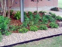 landscaping-06_640